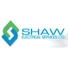 Shaw Electrical Services Ltd in Nanaimo