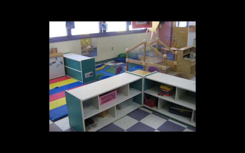 acton preschool acton kindercare in acton ma 01720 chamberofcommerce 933