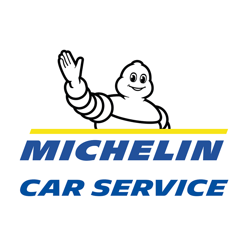 Revisacar João Pessoa - Revenda Michelin