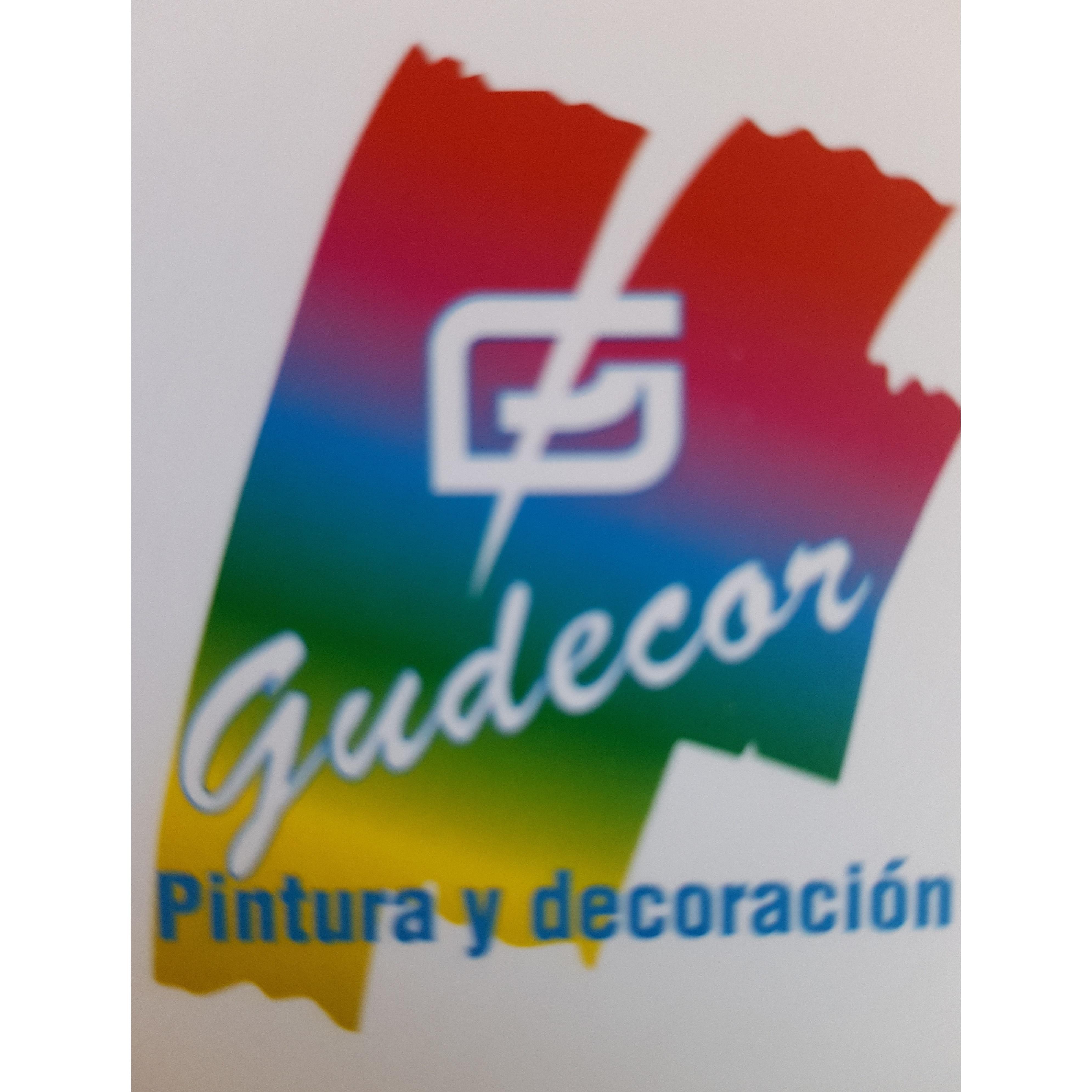 GUDECOR