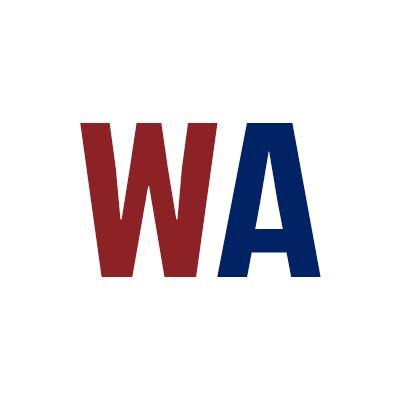 Wolverton Auto LLC