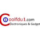 Coolfdu1.com Électroniques & Gadgets