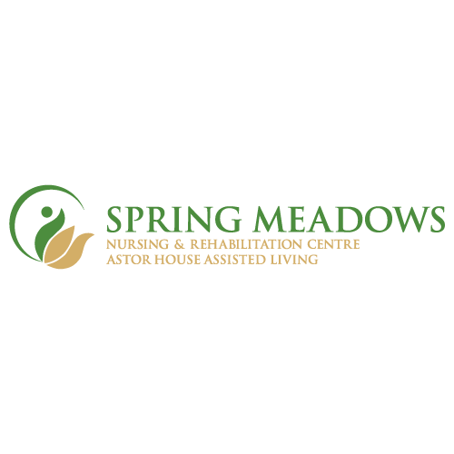 Spring Meadows Nursing & Rehabilitation by Olympia - Holland, OH - Extended Care