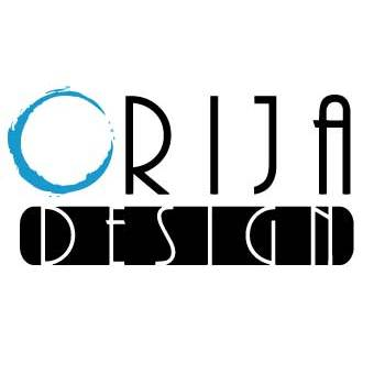 OrijaDesign - Reading, Berkshire RG5 3DJ - 07967 121888 | ShowMeLocal.com