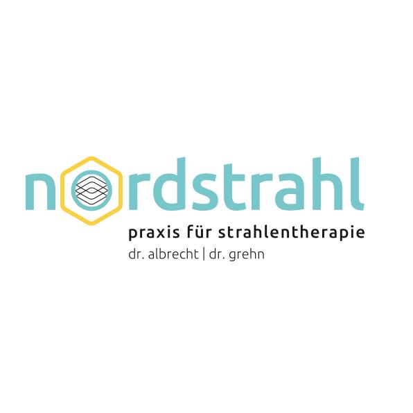 Bild zu Nordstrahl Praxis für Strahlentherapie Dr. Albrecht & Dr. Grehn in Nürnberg