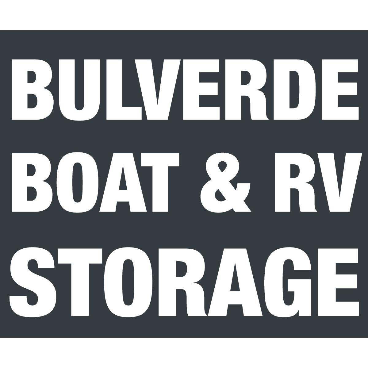 Bulverde Boat & RV Storage