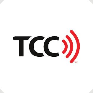 TCC/Wireless Advantage, Verizon Authorized Retailer