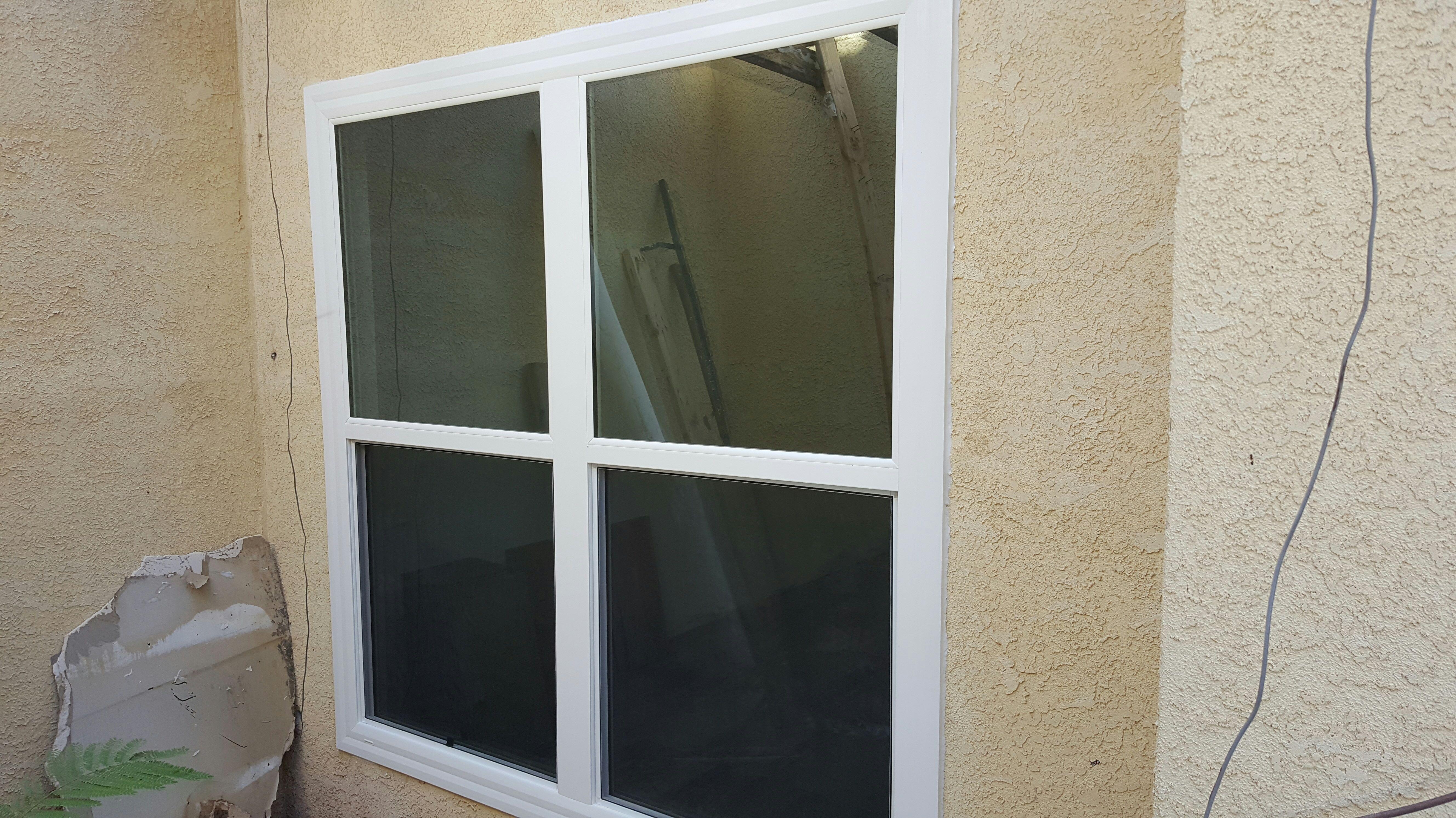 premier windows and doors elp el paso texas tx