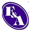 F and A Machine Co - Middlesex, NJ - Machine Shops