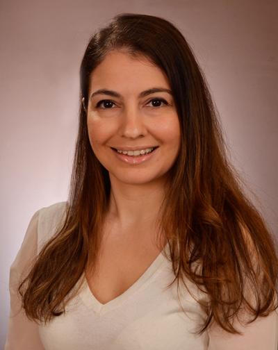 Lidya Bal, MD