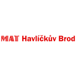 Husqvarna - MAT - Milan Milichovský
