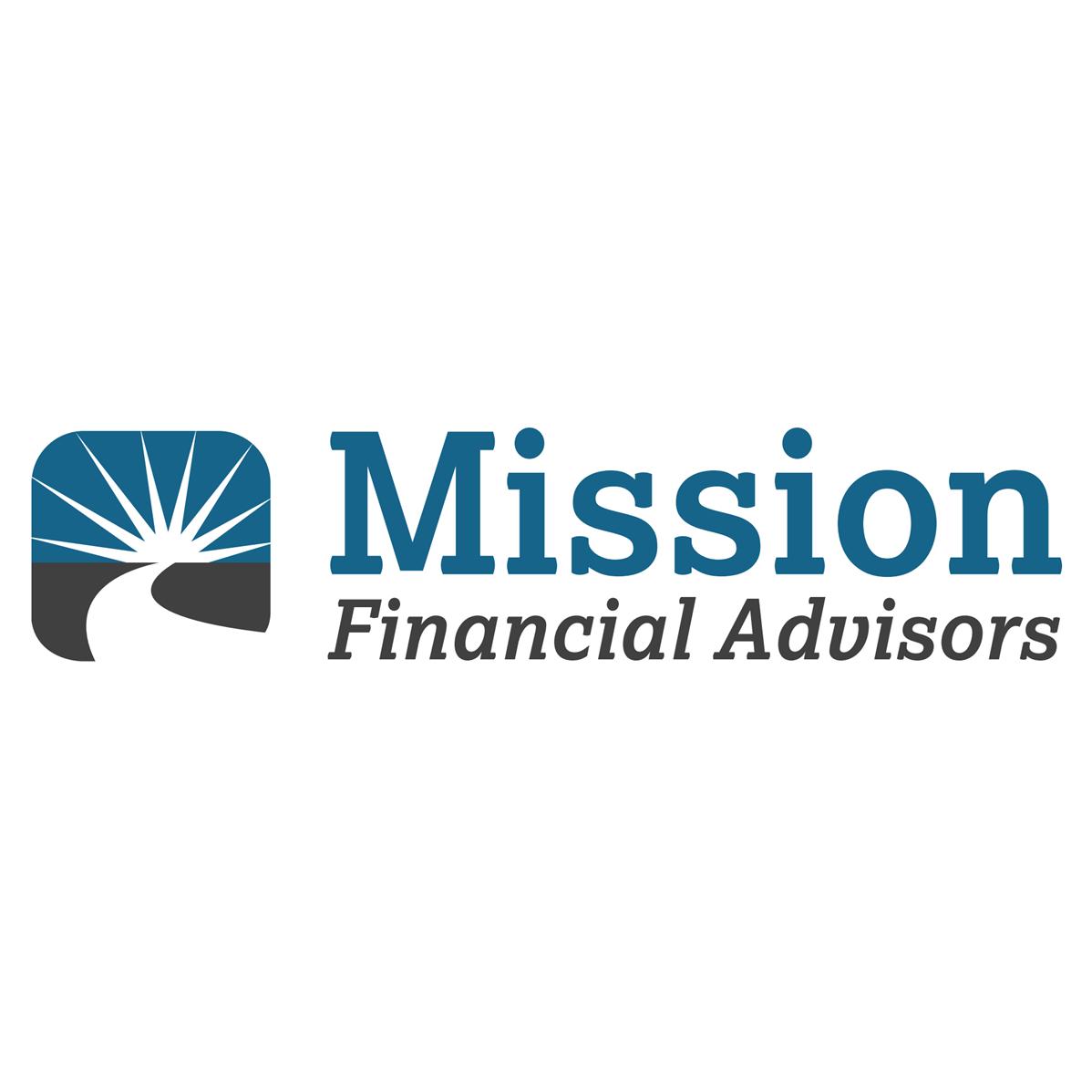 Mission Financial Advisors - Martinsburg, WV - Financial Advisors