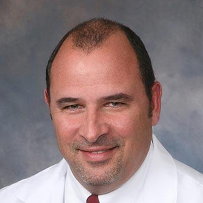 Carlos Rodriguez MD