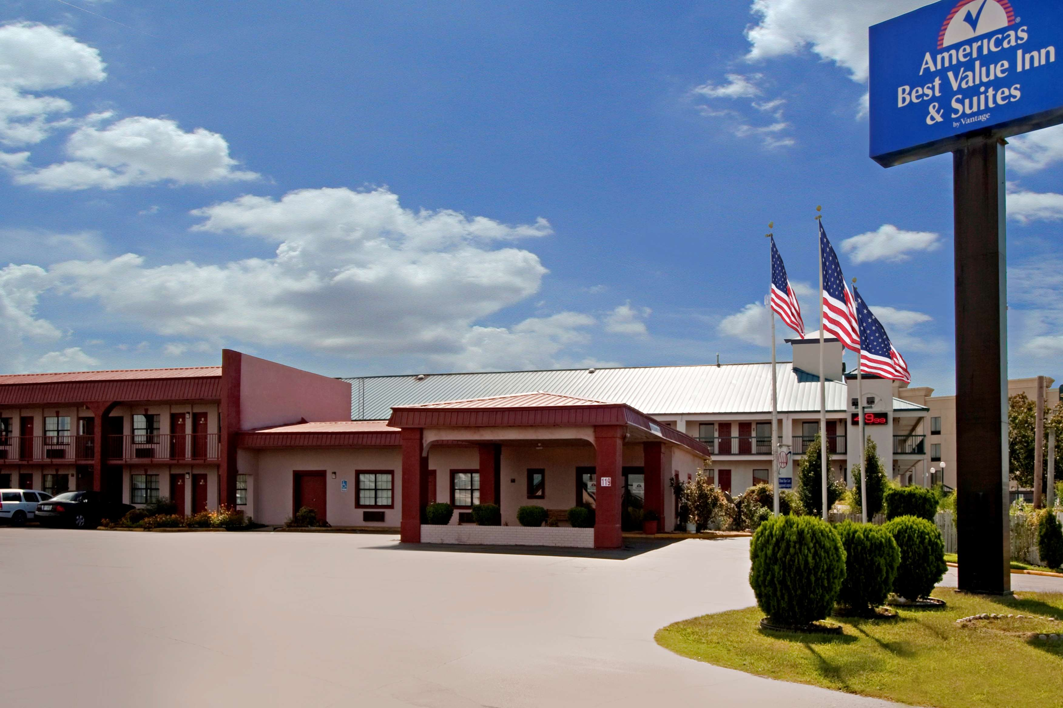 Americas best value inn canton coupons near me in canton for Americas best coupon code