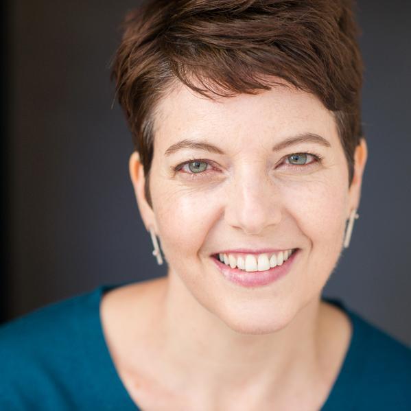 Lynn Gaffney Architect