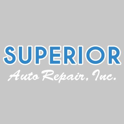 Superior Auto Repair