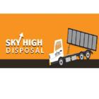 Sky High Disposal