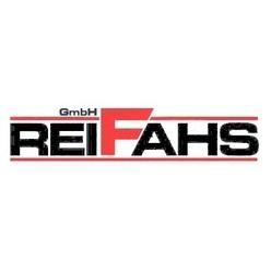 Bild zu Reifahs GmbH in Reichenbach in der Oberlausitz