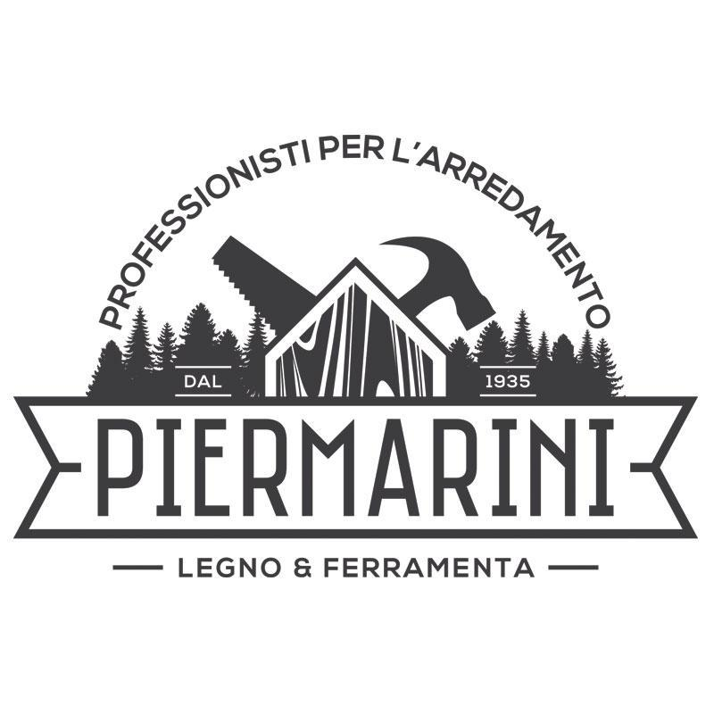 I migliori indirizzi per fabbricazione e forniture for Piermarini arredamenti