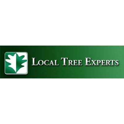 Local Tree Experts - Dagsboro, DE 19939 - (302)841-2600 | ShowMeLocal.com