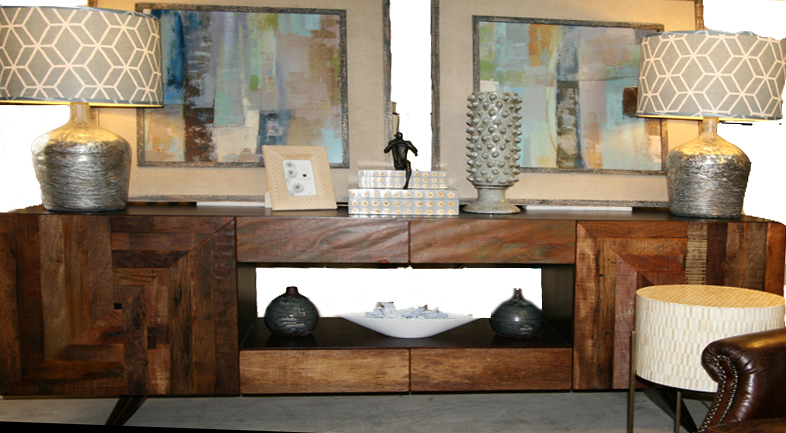 HtgT Furniture image 58