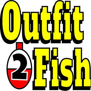 Outfit 2 Fish