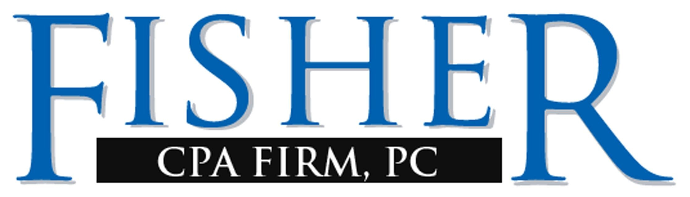 Fisher CPA Firm, PC