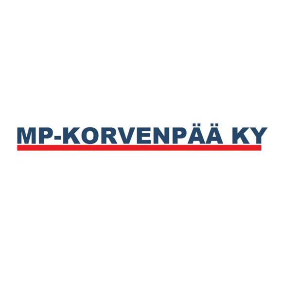 Mp-Korvenpää Ky
