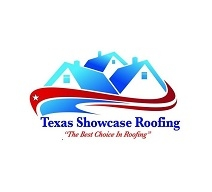 Texas Showcase Roofing