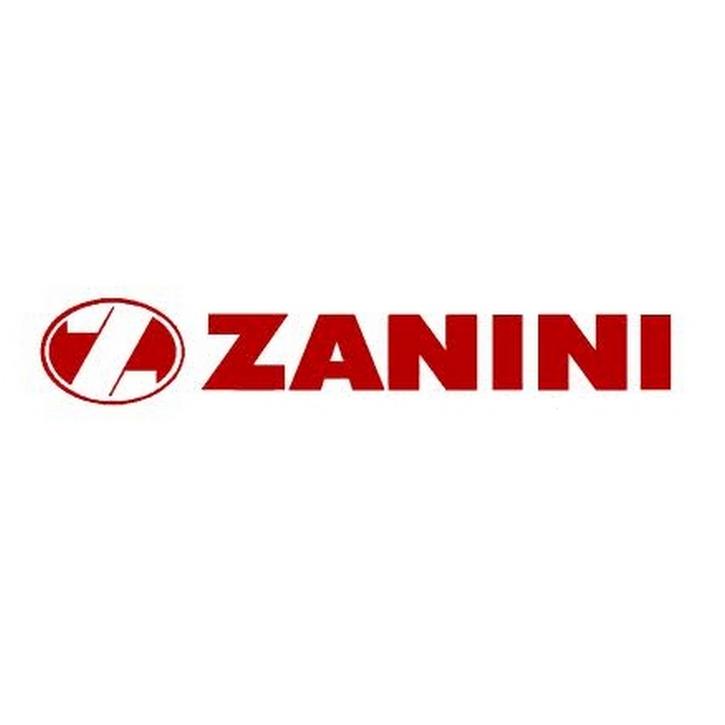 Zanini CZ, s.r.o.
