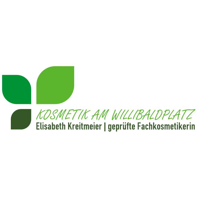 Bild zu Kosmetik am Willibaldplatz München Elisabeth Kreitmeier in München
