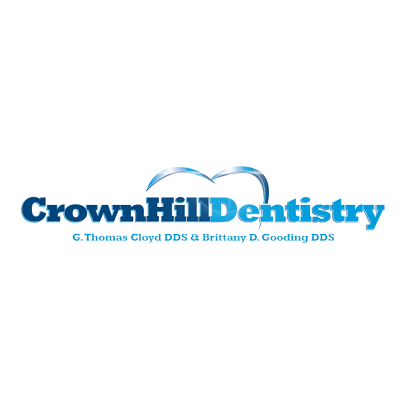 Crown Hill Dentistry