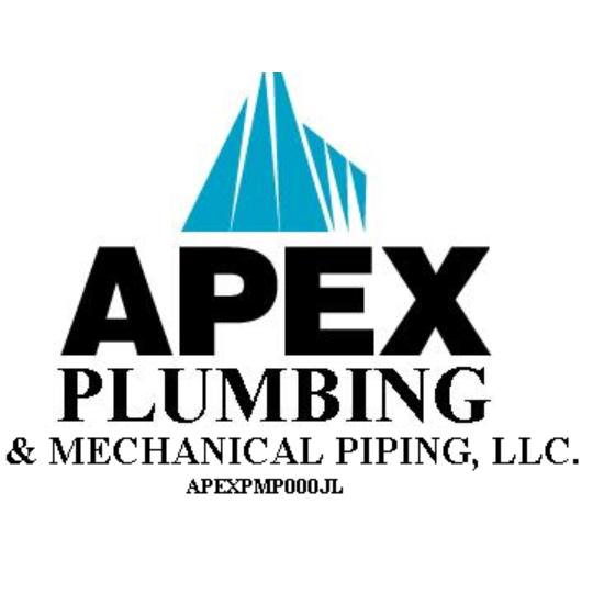 Apex Plumbing & Mechanical Piping - Yakima, WA - Plumbers & Sewer Repair
