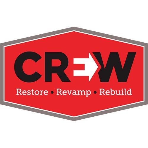 CREW Construction & Restoration - Sioux Falls, SD 57105 - (605)965-2727 | ShowMeLocal.com