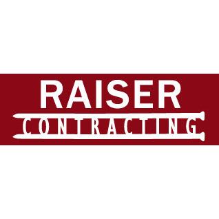 Raiser Contracting