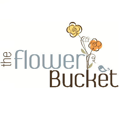 The Flower Bucket