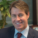 Mark Purcell - RBC Wealth Management Branch Director - Salt Lake City, UT 84111 - (801)656-2964 | ShowMeLocal.com