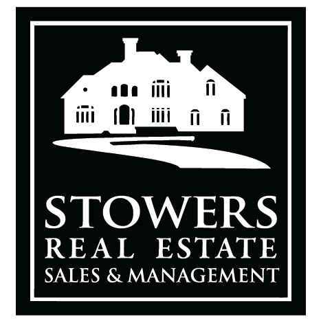 Stowers Real Estate Sales & Management