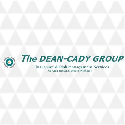 Dean Cady Group
