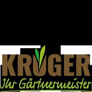 Bild zu Gärtnermeister Helmut Krüger in Nürnberg