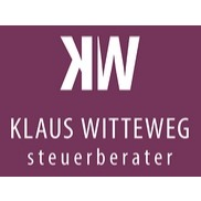 Bild zu Steuerberater Klaus Witteweg in Bad Lauterberg im Harz
