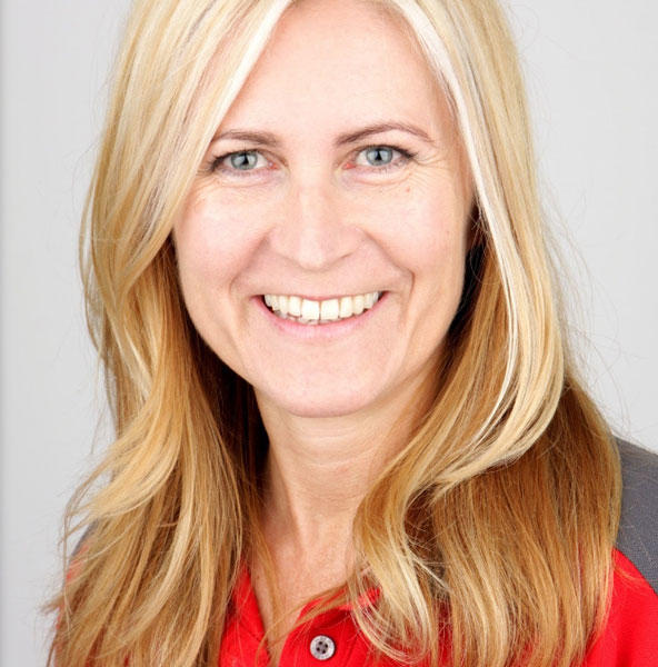 Zentrum für Ergotherapie Jeannette Rabold