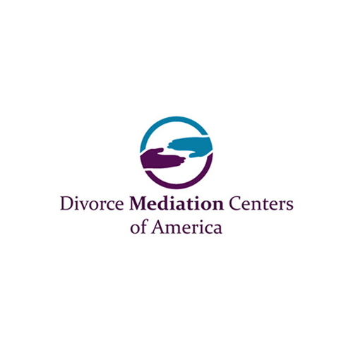 photo of Divorce Mediation Centers Of America