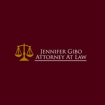 Jennifer Gibo Of Jennifer Gibo Attorney At Law