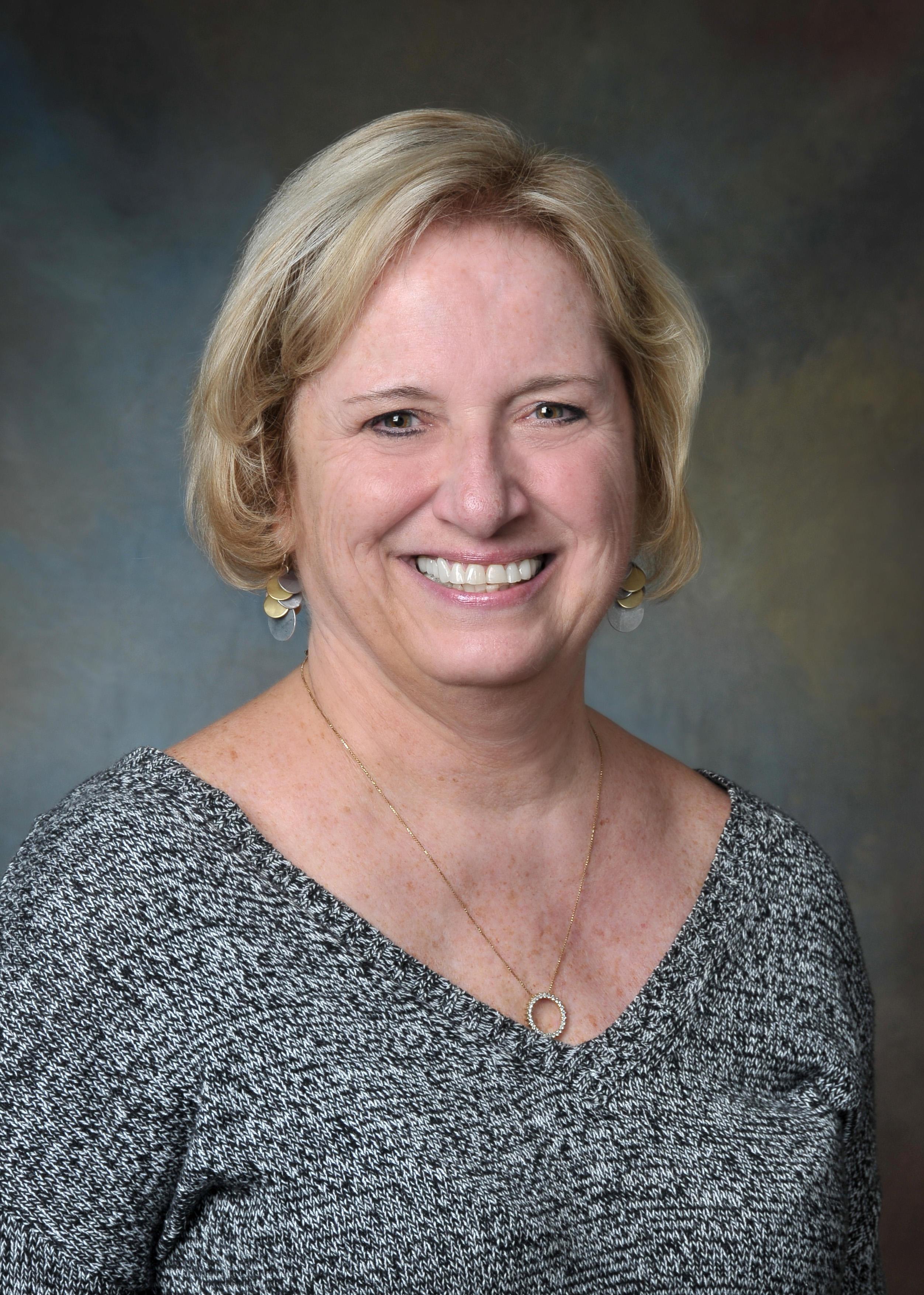 Barbara Mcdevitt MD