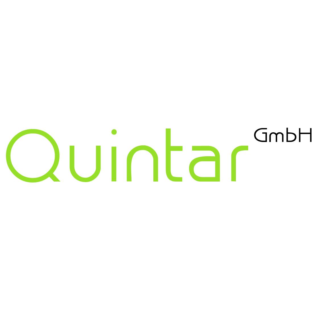 Quintar GmbH