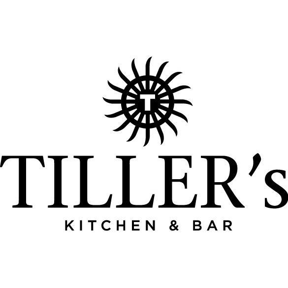 Tiller's Kitchen and Bar