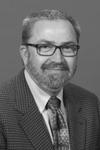 Edward Jones - Financial Advisor: Robert P Chopping