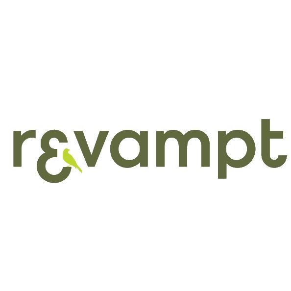 Revampt