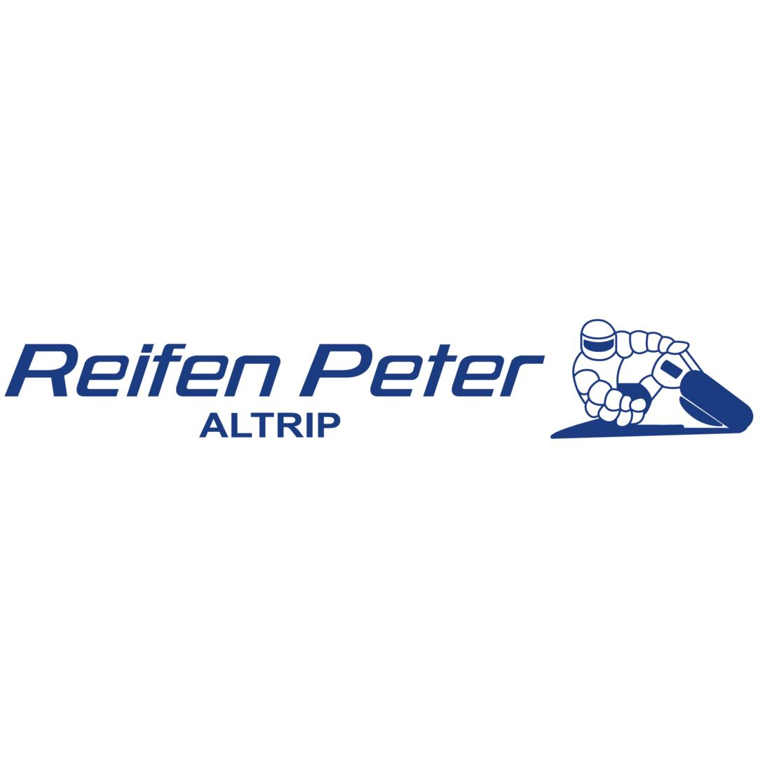 Bild zu Reifen Peter in Altrip Kreis Ludwigshafen am Rhein